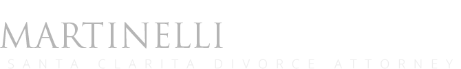 Martinelli Law Group